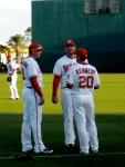 Zimmerman, Kennedy, Dunn